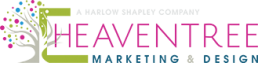 Contact Heaventree, Contact Heaventree Marketing